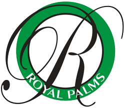 Royal Palms Realty