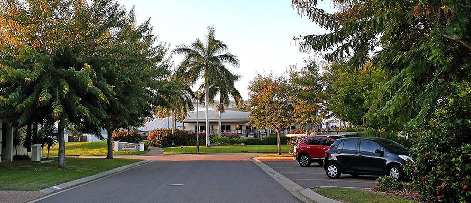 Carpark-Leisure-Centre