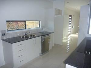 992 Kitchen