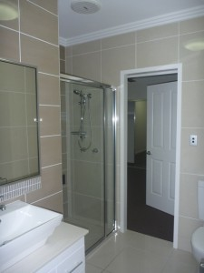 992 Bathroom