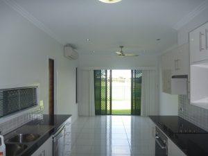 1141 - Kitchen Dining