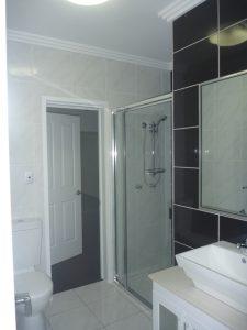 1141 - Bathroom