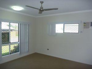 7 Aquamarine Drive - Master bedroom